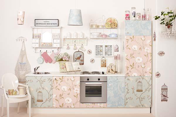 Küche Pimpen | Ateliers Philipp Kreidl Stills Food